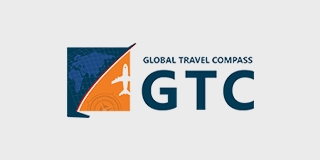 Global Travel Compass